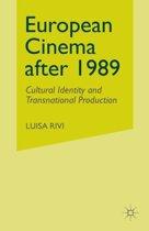 European Cinema After 1989