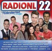 Radio Nl 22