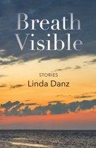 Breath Visible