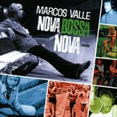 Nova Bossa Nova (20Th Anniversary E