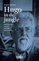 Hugo in de jungle
