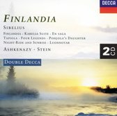 Vocal&Orchestral Works