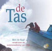 De Tas - Over De Watersnoodramp 1953