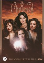 Charmed - Complete Series
