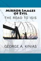 Mirror Images of Evil