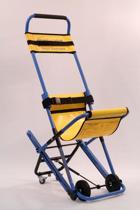 Evac+chair MK4
