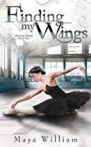 Finding My Wings