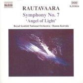 Rautavaara: Symphony No.7