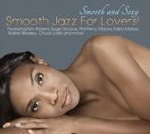 Smooth & Sexy-Smooth Jazz
