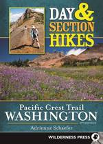 Day and Section Hikes Pacific Crest Trail
