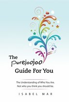 The Purejoojoo Guide For You