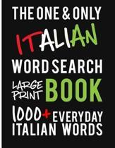 bol com | Filastrocche Italiane - Italian Nursery Rhymes