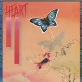 Heart - Dog & Butterfly (Bonus Tracks)
