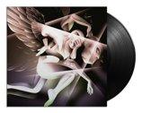 Shiny And Oh So Bright Vol. 1 (Coloured Vinyl) (LP)