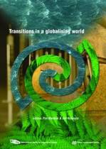 Transitions in a Globalising World