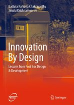 Innovation By Design