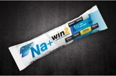 WIN2 Energy Bar 40g Na+ 35 stuks
