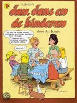 Jan Jans en de kinderen / 09