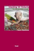 Inleiding tot Vedanta