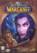 World Of Warcraft - Windows