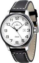 Zeno-Watch Mod. 8554-e2 - Horloge