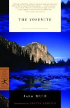Mod Lib The Yosemite