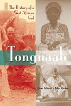 Tongnaab