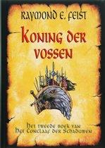 Koning Der Vossen