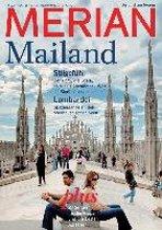 MERIAN Mailand