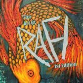 The Art of Rafi 1st Edition