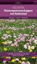 Veldgids - Plantengemeenschappen van Nederland