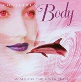 Conscious Body
