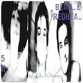 Melodie Citronique (Mini-Album)