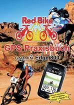 GPS Praxisbuch Garmin Edge 800