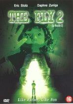 Fly 2 (dvd)