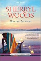 HQN Roman 50 - Huis aan het water - Een uitgave van Harlequin HQN Roman - Een Chesapeake Shores-verhaal