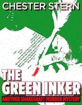 The Green Inker