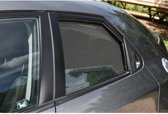 Set Car Shades Honda Civic 5 Deurs 2006-2012