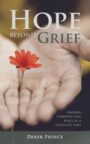 Hope Hope Beyond Grief