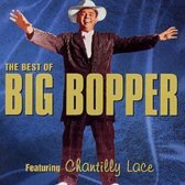 Best Of Big Bopper ,the