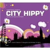 City Hippy -13Tr-