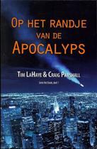Op het randje van apocalyps