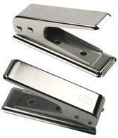 muvit Universal Micro SIM To Nano SIM cutter
