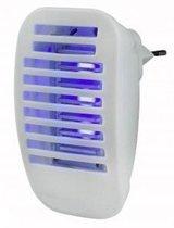 Weitech Inzzzector Muggenlamp