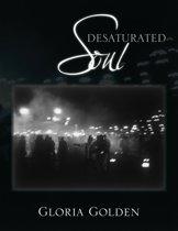 Desaturated Soul