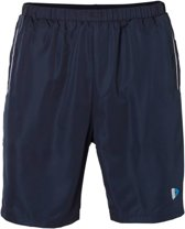 Cooldry Short - Tennisshort – Heren