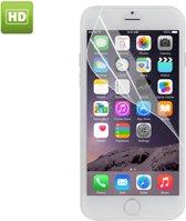 Screenprotector Bescherm-Folie voor iPhone 6 - 6S