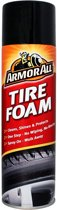 Armor All Bandenreiniger Tire Foam 500 Ml