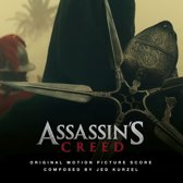 Assassin's Creed (Ost)