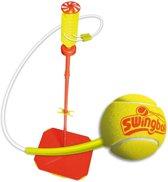 Swingball Classic All Surface